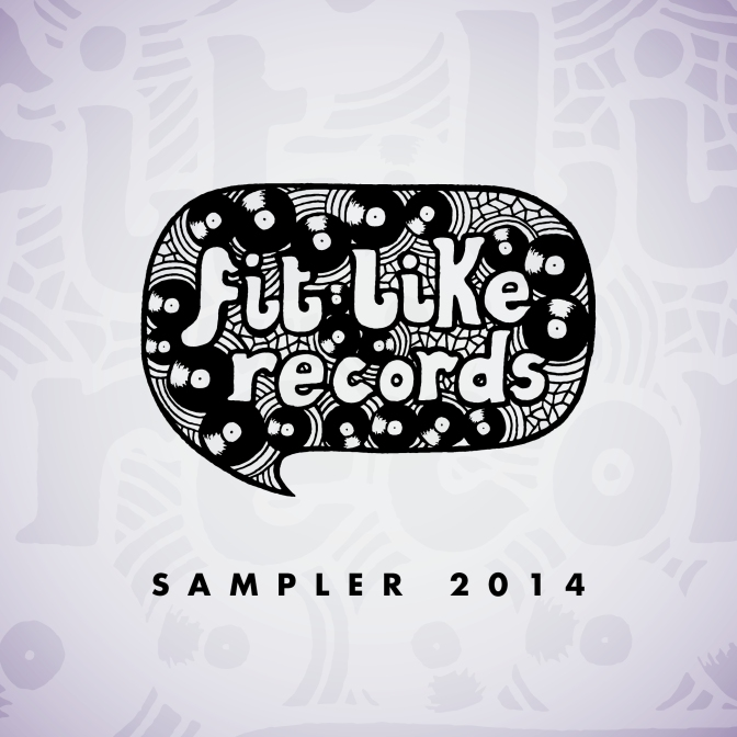 2014 Sampler available now to download for free!