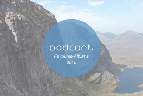 Favourite-Albums-720x480