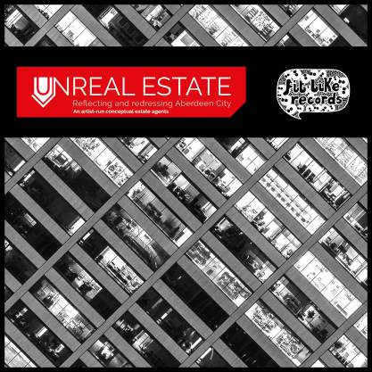 Unreal Estate 2000x2000
