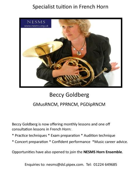 Beccy Goldberg publicity 2018-page-001