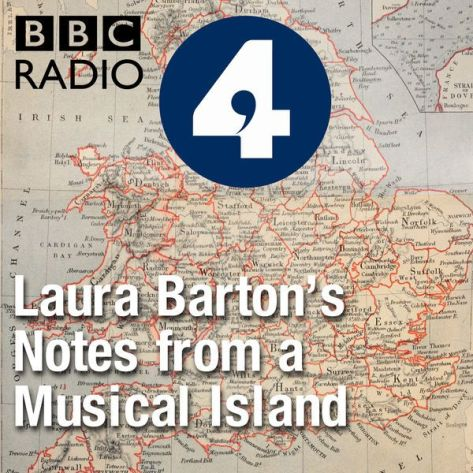 laura-barton-s-notes-from-a-musical-island